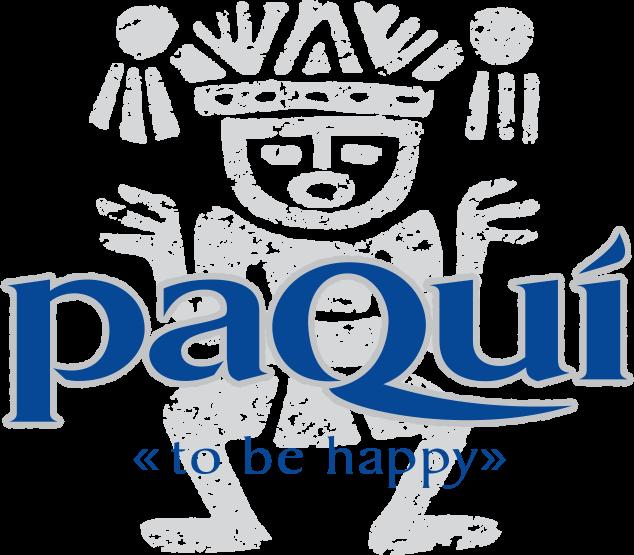 PaQuí