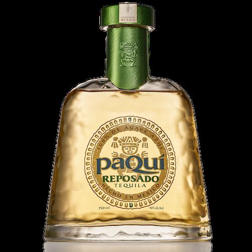 best reposado tequila